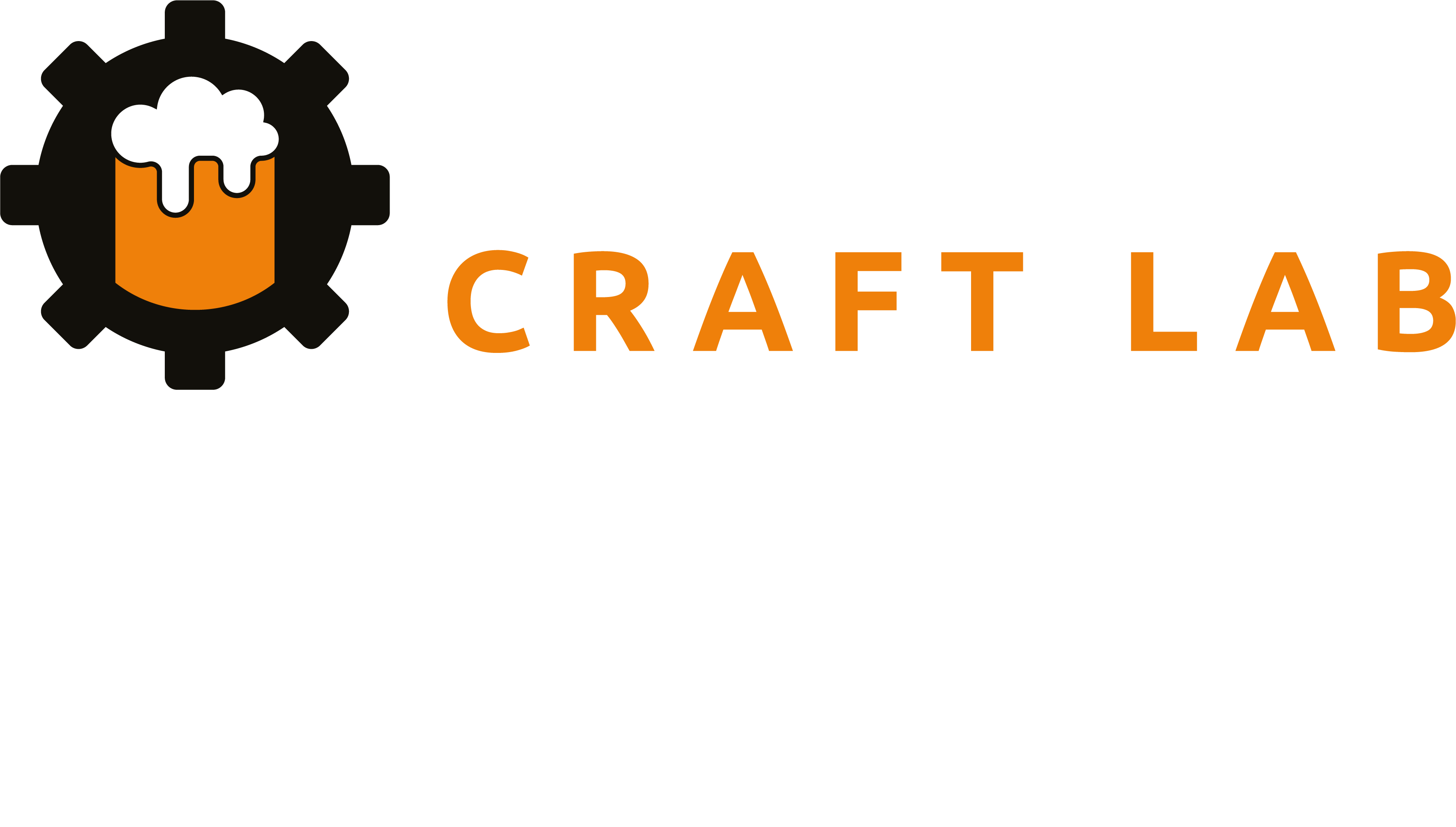JT BREW – CRAFT LAB